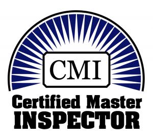 CMI Logo1